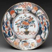 九州地方・沖縄の伝統工芸品8選|日本発祥から海外由来のものまで紹介
