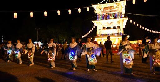 北海道・東北地方の伝統芸能や伝統工芸品7選|全国に展開した伝統も紹介