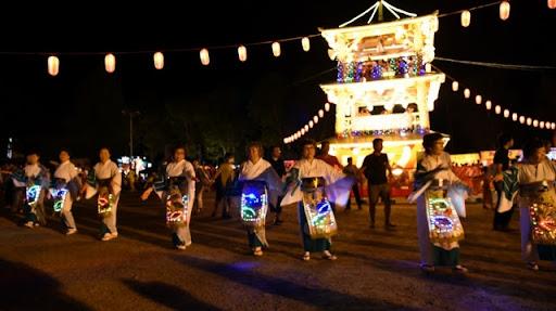 北海道・東北地方の伝統芸能や伝統工芸品7選 全国に展開した伝統も紹介